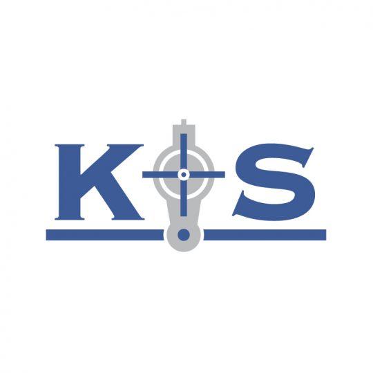 https://www.reichundpartner.com/wp-content/uploads/Logo-KS-Vollton-540x540.jpg
