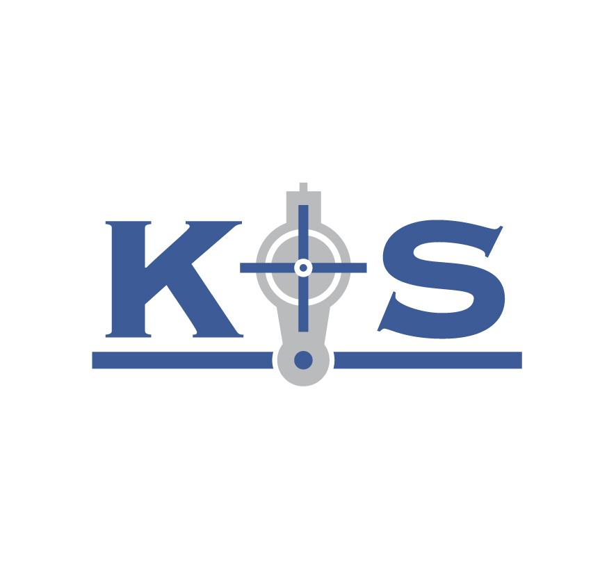 https://www.reichundpartner.com/wp-content/uploads/Logo-KS-Vollton.jpg