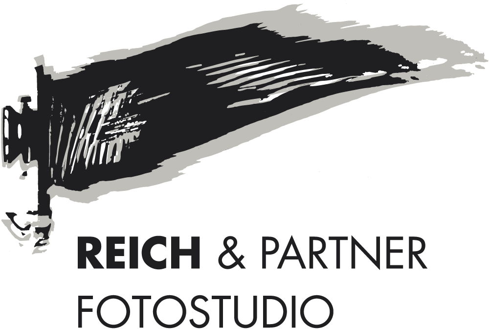 REICH UND PARTNER  -  FOTOSTUDIO