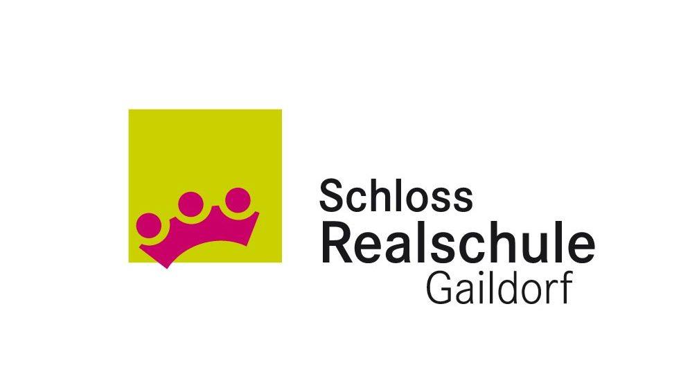 https://www.reichundpartner.com/wp-content/uploads/SRG_Logo_vollton-1-1009x540.jpg