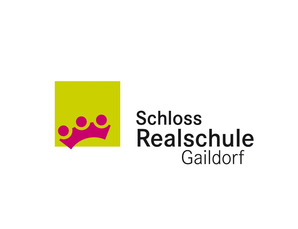 https://www.reichundpartner.com/wp-content/uploads/SRG_Logo_vollton-1.jpg