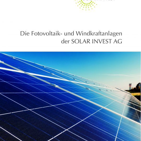 https://www.reichundpartner.com/wp-content/uploads/SolarInvest_24_01_2012_titel-540x540.jpg